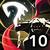 TI7 Achievement Arcana-2.png