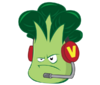 Team icon Vegetables Esports Club.png