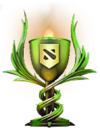 Trophy fall2016 championscup.png