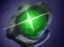 Gem of True Sight icon.png