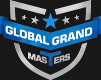 link= Global Grand Masters