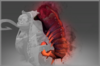 Scavenging Guttleslug