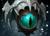 50px-Eye_of_Skadi_icon.png