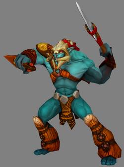 model pictures dota 2 wiki