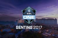 link= ESL One Genting 2017