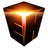 Team icon EHOME.Luminous.png