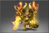 Golden Doomling