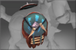 Shields of the Warstomp Clan