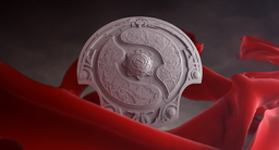 Minibanner The International 2016.png