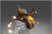 Golden Nether Lord's Devourer