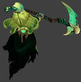 Dota2 Items Necro02Scythe of Pestilence.jpg