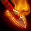 Burning Spear icon.png