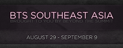 Minibanner BTS Southeast Asia 1.png