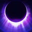 Eclipse icon.png