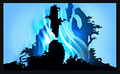 Radiant icon 2.png