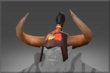 Helm of the Steppe