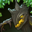 Nature's Call icon.png
