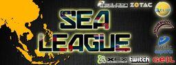 Sea league logo.jpg