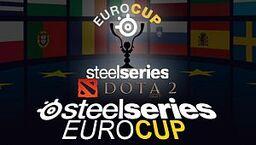 Steelseries euro cup logo.jpg