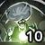 TI6 Achievement PredictMain1.png