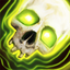 Death Pulse icon.png