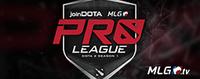 link= joinDOTA MLG Pro League S1