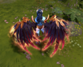 Bloodfeather Wings prev4.png