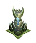 Prestige Tower Level 7.png