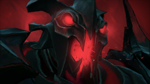 Shadow Fiend icon.png