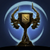 TI7 Achievement Battlecup-1.png