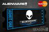 Alienware Cup - 2013 Season 1