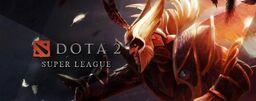 Dota2 super league logo.jpg
