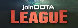Joindota league logo.jpg