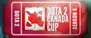 Minibanner Dota 2 Canada Cup Season 4.png