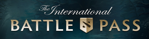 The International 2017 Battle Pass Main Page Bar.png