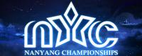 link= Nanyang Championships