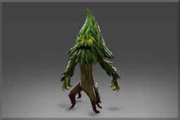 Cosmetic icon Evergreen Stalker.png