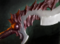 Abyssal Blade (6400)