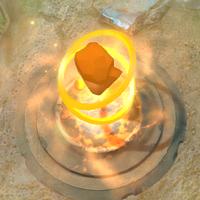 Rune of Bounty prev.png