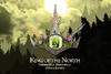 King of the North 2015 Season 2