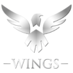 Team logo Wings Gaming.png