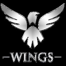 Team logo Wings Gaming.png