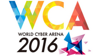 link= World Cyber Arena 2016