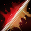 Double Edge icon.png