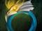 Ring of Aquila (985)
