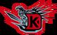 Team icon Team DK.png