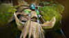 Treant Protector icon.png