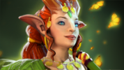 Enchantress icon.png