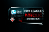 Netolic Pro League 2nd Edition