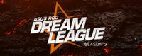 link= ASUS ROG DreamLeague S3
